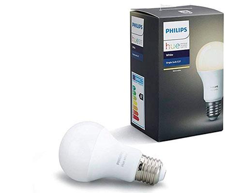 Philips Hue white