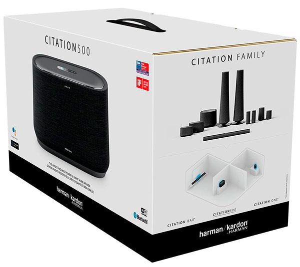 citation 500