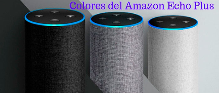 colores echo plus 2