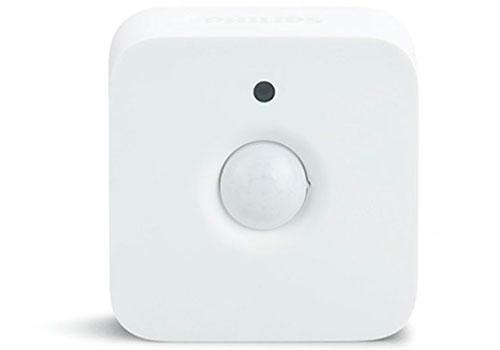 sensor movimiento wifi