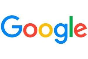 altavoz inteligente google